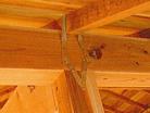 垂木止メ金具